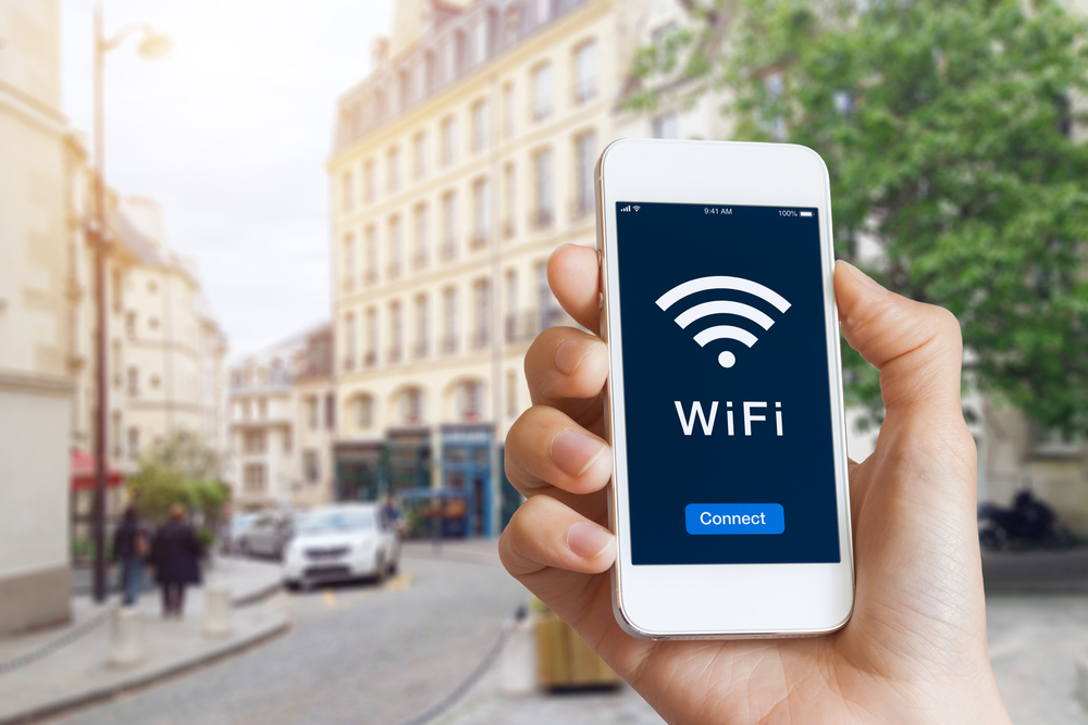 Event WiFi – The Guest all Your Attendees Are Waiting to Meet – Event Planning Tips