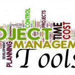 Best Project Management Tools for Event Planners